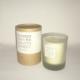 soyalys med duft, fri fragt