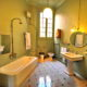 makeover badeværelset