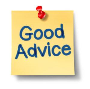 gode råd
