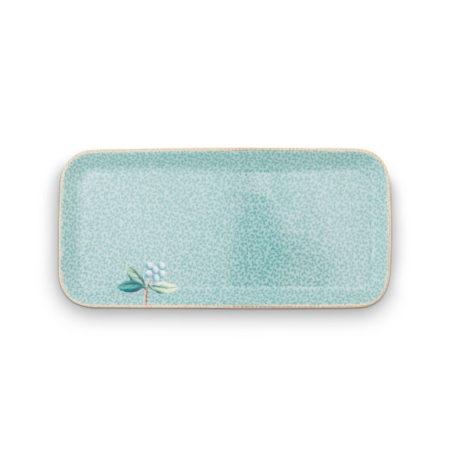 dekorationsbakke-til-badeværelset,-blå