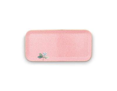 dekorationsmappe-til-badeværelset,-pink
