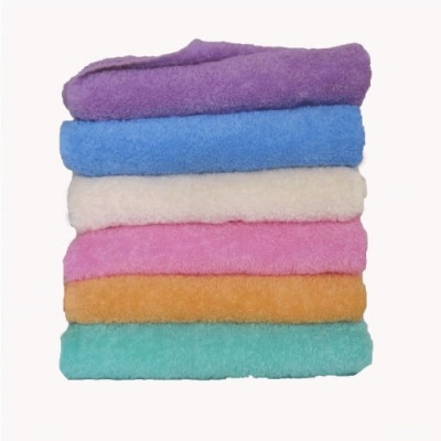 Håndklæder og hygiejne