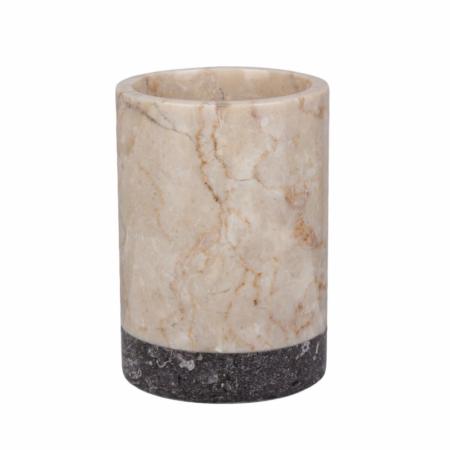 tandkrus marmor