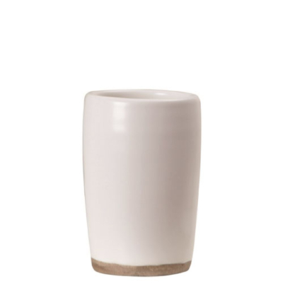 rustik-tandkrus,-keramik,-hvid